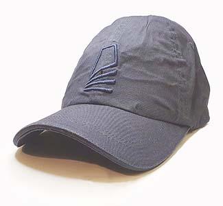 telecamera occultata in un cappellino